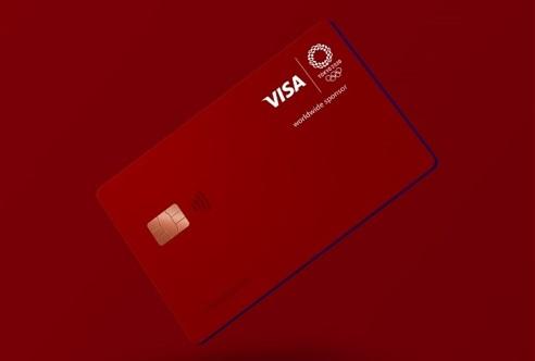 LINE Pay VISAクレジットカード登場!特徴は3%の高還元&初年度年会費無料!オリコ・VISA・LINEで合意、発表