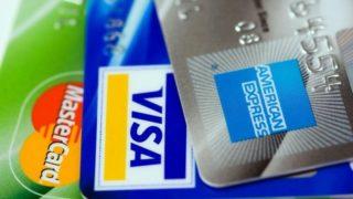 クレジットカードのおすすめ国際ブランドとは?7大ブランドの特徴と選び方を解説