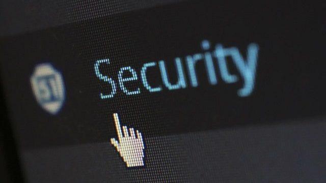 クレジットカードのセキュリティコードってどこにあるの?絶対に教えてはいけないセキュリティコードを解説