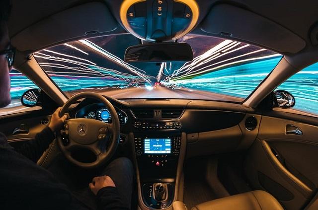 レンタカー用おすすめドライブレコーダー3選!レンタカーでも着脱可能なドラレコを紹介