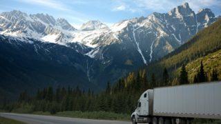 カーシェアで軽トラックは借りれる?各社の車両を比較してみた!