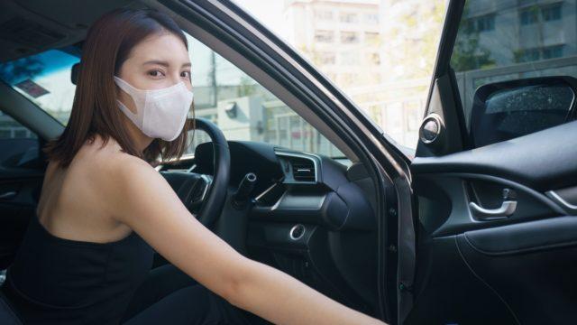 【限定企画】タイムズカーシェアのナイトパックが480円に値下げ。コロナによる利用率低下を危惧か